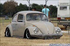 Volkswagen, My Dream Car, Dream Cars, Old Bug, Vw Vintage, Trike Motorcycle, Vw Cars, Transporter, Vw Beetles
