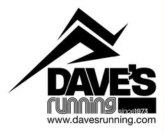 Thank you to Dave's Performance Footgear/New Balance Toledo for signing on as a Silver level sponsor of the 2012 Race for the Cure!