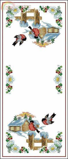 Winter tablecloth-virt.jpg