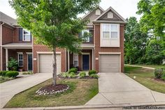 New Price! 8277 Rossi Road Brentwood TN 37027 - Classified Ad