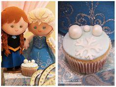 Fabiana Moura - Projetos Personalizados: Festa das Princesas Desserts, Prince Party, 5 Years, Gift Boxes, Presents, Fiestas, Bebe, Tailgate Desserts, Deserts