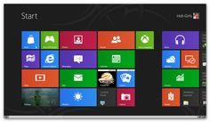 Truy cập và chạy Metro Apps từ Windows 8 Desktop http://esoftblog.com/2012/05/07/truy-cap-va-chay-metro-apps-tu-windows-8-desktop