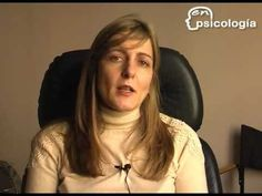 Minfullness I - ¿Qué es la meditación? Los primeros pasos para aprender a meditar. ENPSICOLOGÍA. Neus Córdoba - Psicóloga Clínica. http://enpsicologia.com/ h...