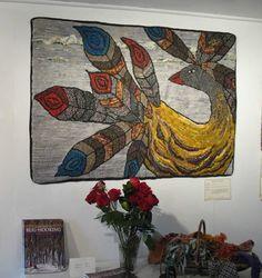 by Doris Eaton - my favorite hooker !