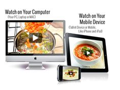 Fat Burning Soup Recipes™ By Dr. Anna Noel Harris https://www.liveebooks.com/fat-burning-soup-recipes/