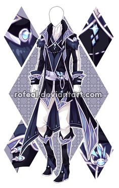 Character Design Cartoon, Character Design Inspiration, Anime Outfits, Cool Outfits, Male Outfits, Arte Fashion, Hero Costumes, Anime Dress, Fashion Design Drawings