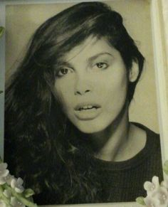 Denise Matthews AKA Vanity - Portrait she shared recently. Timeless Beauty, My Beauty, Vanity 6, Vanity Singer, Denise Matthews, Most Beautiful Black Women, Roger Nelson, Prince Rogers Nelson, Female Singers