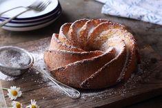 Bagel, Doughnut, Bread, Vegan, Food, Brot, Essen, Baking, Meals