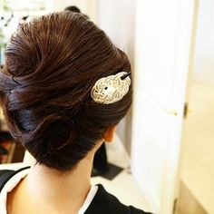 Updos, Dame, Japanese Hairstyles, Kimono, Make Up, Updo Hairstyle, Hair Dos, Hair Styles, Sexy