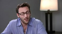 How to Identify Your Passion and Create Results From It   Simon Sinek ww... -  Great!