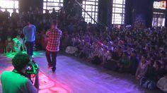 Dash vs Dane (Octavos) – A Cara De Perro Zoo (ACDP) Edición Mayores 2015 -  Dash vs Dane (Octavos) – A Cara De Perro Zoo (ACDP) Edición Mayores 2015 - http://batallasderap.net/dash-vs-dane-octavos-a-cara-de-perro-zoo-acdp-edicion-mayores-2015/  #rap #hiphop #freestyle
