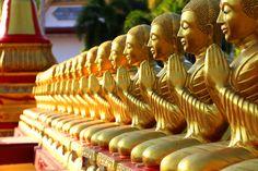 Thai BUDDHA   Millie_art photo 2016  #buddha #thaiphoto #travelphoto #thailand