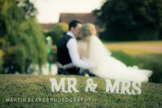 Haughley Park Barn Suffolk Wedding | Martin Beard Photography