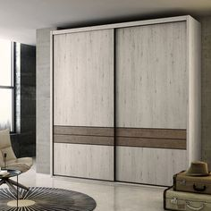 Best in class wardrobe design Wardrobe Laminate Design, Wall Wardrobe Design, Bedroom Built In Wardrobe, Wardrobe Interior Design, Wardrobe Room, Bedroom Cupboard Designs, Bedroom Closet Design, Bedroom Furniture Design, Modern Bedroom Design
