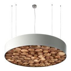 Spiro Lamp (4)