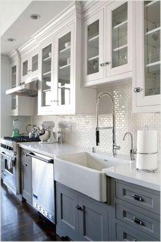 246 Best Fresh Kitchen Backsplash Ideas in 2019 images ... Trending Kitchen Backsplash Ideas on trending kitchen cabinets, trending kitchen design, trending kitchen gadgets, trending kitchen decor, trending kitchen colors,