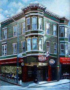 31 Best Kid Friendly Restaurants San Francisco Bay Area