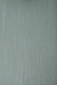 Papel de Parede M3954