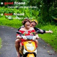 Me and my bff in 50 years Friend Friendship, Friendship Quotes, Funny Friendship, Happy Pictures, Funny Pictures, Happy Photos, Best Friend Quotes, My Best Friend, Smartphone Fotografie