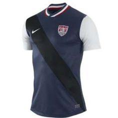 e319ec236 70 Best Players Version Soccer Jerseys images