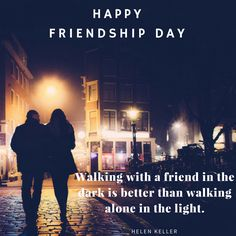 Today is the very special day, Don't let it go. Enjoy every moment of #FriendshipDay with your friends.  Tag your best friends name in comment. #happyfriendshipday #friends