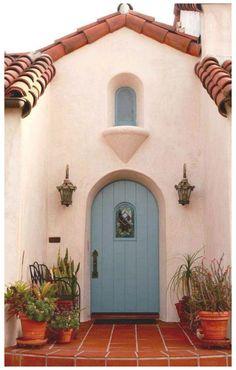 Best Exterior Paint, Exterior Paint Colors For House, Paint Colors For Home, Exterior Colors, Exterior Design, Roof Design, Design Design, Design Ideas, House Design