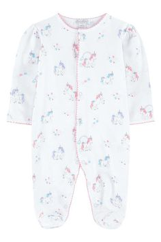 ea63770cb 26 Best Baby Girl Sleepwear images