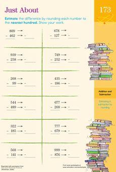 math worksheet : division worksheets and multiplication on pinterest : Division Estimation Worksheets
