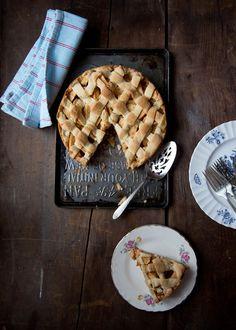 appe taart