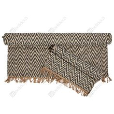 Koberec ECO ETNO III. veľký 180x120 Retro, Bags, Jute, Handbags, Dime Bags, Rustic, Totes, Hand Bags, Purses
