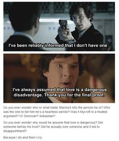 that's why we need a series about Young Sherlie, with Colin Morgan playing Sherlock.