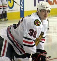 The Hawks will receive the overall pick and the pick in the 2013 NHL Draft  ... 329490fbf
