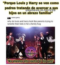 Larry Stylinson, Louis Y Harry, Harry Styles Memes, Midnight Memories, Cute Ghost, Harry Styles Wallpaper, One Direction Memes, 1d And 5sos, Fast And Furious