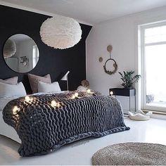 Credit: @mittlillehjerte . . . . #homestyling#bedroominspo#bedroomstyling#bedroomdecor#bedroom#monochromebedroom#monochromestyle#monochromestyling#soverom#nordicdesign#nordicinspiration#nordicliving#nordicinterior#scandinaviandesign#scandinavianstyle#scandinavianhome#interiorforyou#interiorandhome#interiorinspo#interior_design#interiorstyling#interiorinspiration#instahome#instainterior#roomforinspo