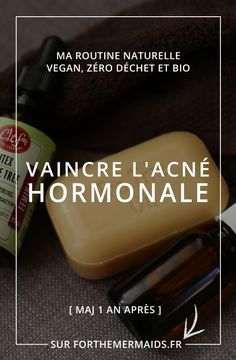 Excellent beauty tips detail are readily available on our website. Take a look and you wont be sorry you did. Creme Acne, Face Care, Body Care, Vaseline, Vitamin E, Beauty Routine 20s, Skincare Routine, Maquillaje Halloween, Beauty Tips For Face