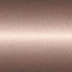 Textures Copper brushed metal texture 09824 | Textures - MATERIALS - METALS - Brushed metals | Sketchuptexture