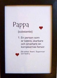 citater til fars dag 67 bästa bilderna på Fars dag | Gifts, Presents och Projects citater til fars dag
