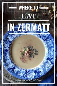 Lunch in Zermatt summer Try Brasserie Uno's lunch menu, Thursday to Monday for lunch, dinner and coffee. The best restaurant in Zermatt. Lunch Menu, Dinner Menu, Tempura Vegetables, Roasted Baby Potatoes, Sweet Corn Soup, Dinner Reservations, Roasted Pear, Grilled Tofu, Casual Restaurants