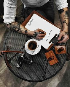 21 Ideas Photography Vintage Nature Rustic For 2019 Flat Lay Photography, Coffee Photography, Lifestyle Photography, Camping Photography, Tabletop Photography, Mountain Photography, Portrait Photography, Nature Photography, Coffee Break