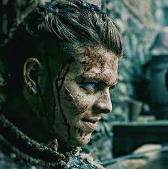 Ivar the boneless – Norse Mythology-Vikings-Tattoo Ragnar Lothbrok, Lagertha, Floki, Vikings Show, Vikings Game, Vikings Tv Series, Nicolas Le Floch, Ivar Vikings, Buffy