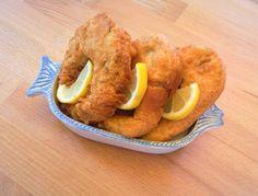 Onion Rings, Shrimp, Meat, Chicken, Ethnic Recipes, Food, Essen, Meals, Yemek