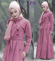 Baju Muslim Modern B075 Lamuna Maxi Cantik - http://bajumuslimbaru.com/baju-muslim-modern-b075-lamuna-maxi #BajuMuslimCantik, #BajuMuslimOnline