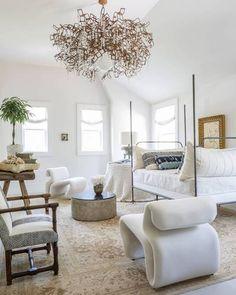 392 best inspiring rooms images bedrooms diy ideas for home home rh pinterest com