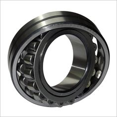 Taper Roller Bearings Supplier,indian roller bearings suppliers,Taper Roller Bearings Supplier India,Cylindrical Roller Bearings Supplier India,Industrial Bearing Suppliers India,industrial roller bearings india,Taper Roller Bearings Exporter,industrial couplings importers india,industrial roller bearings suppliers india,ball bearings manufacturers,Taper Roller Bearings Exporter India