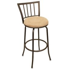 Peachy 41 Best Household Images In 2019 Diy Cleaning Products Ocoug Best Dining Table And Chair Ideas Images Ocougorg