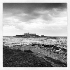 Isola delle Correnti #Sicily #Italy #beautiful #place #holidays #sea