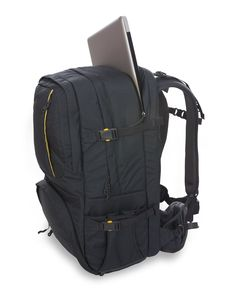 Mountainsmith Borealis Camera Pack - REI.com