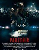 Panzehir 2014 Filmini İzle