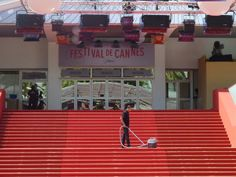 Where is Cannes? Where is Cannes Located? Commercial Vacuum, Commercial Carpet Cleaning, Carpet Cleaning Company, Sitges, Cleaning Solutions, Cleaning Hacks, Cleaning Dust, Pressure Washing Services, Festivals
