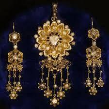 「jewelry antique」の画像検索結果